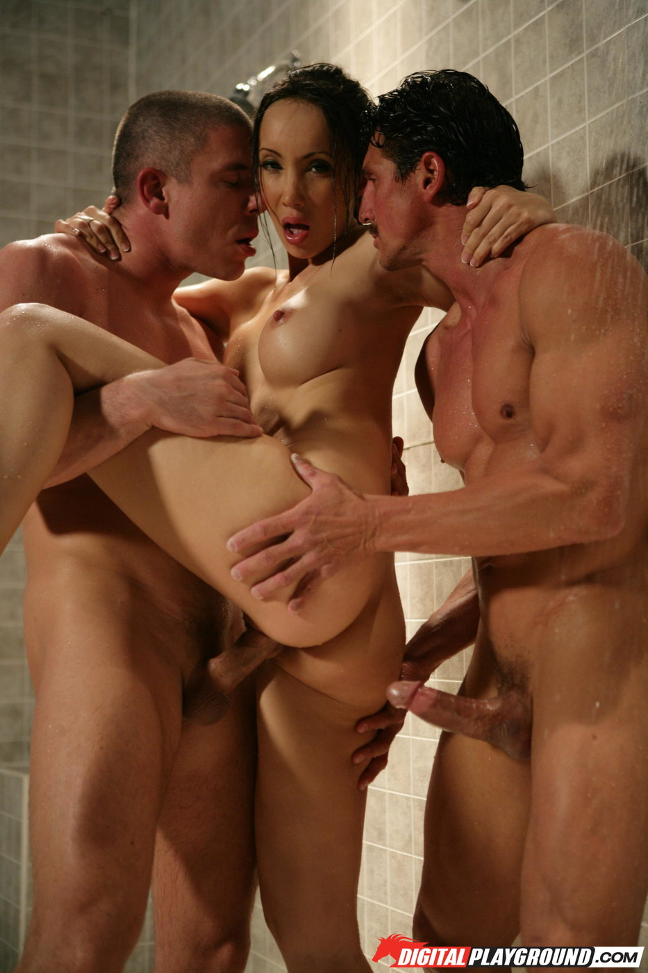 group-shower-fuck