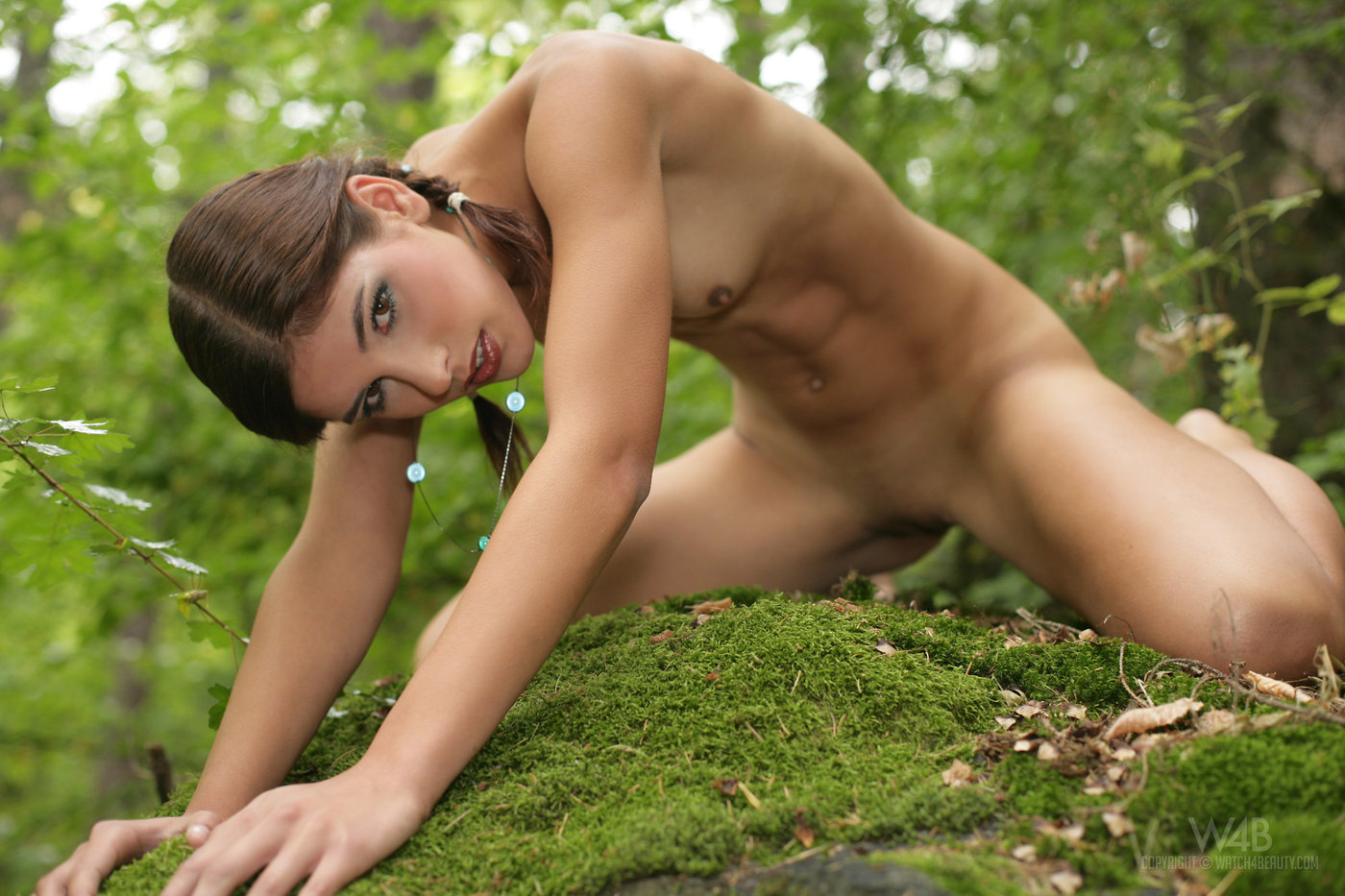 Nude Fem Joy Pics