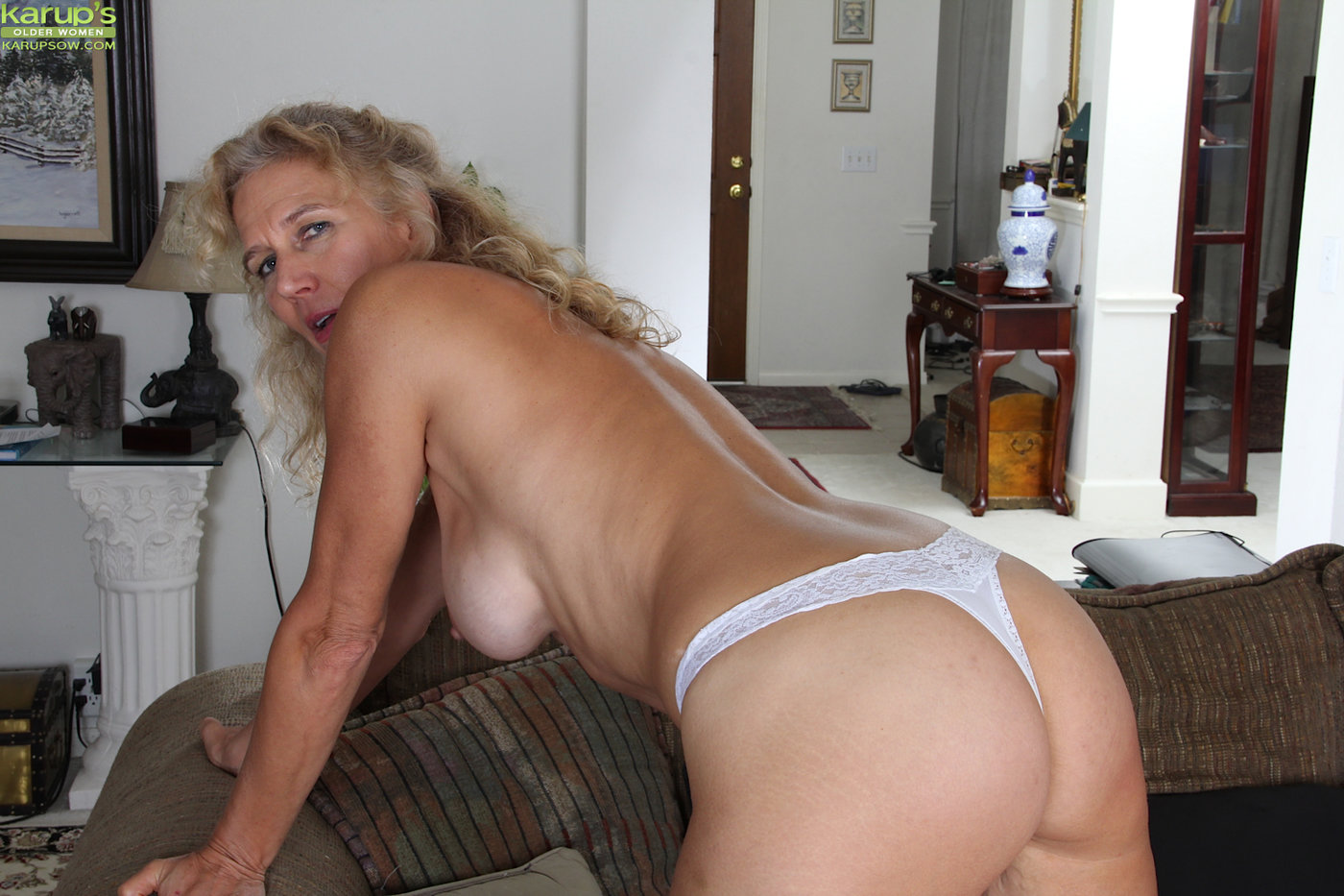 xxx video beautiful aunty