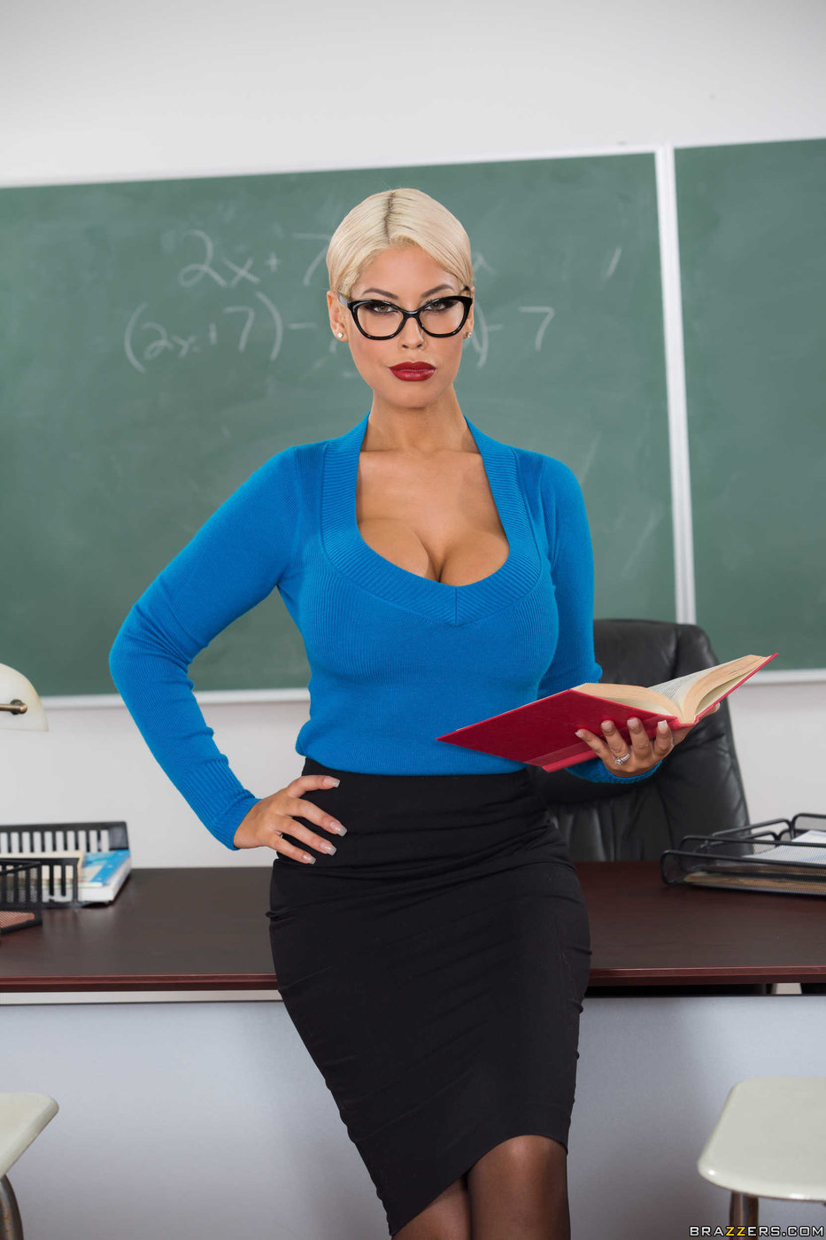 Fucking Milf Teacher Glasses