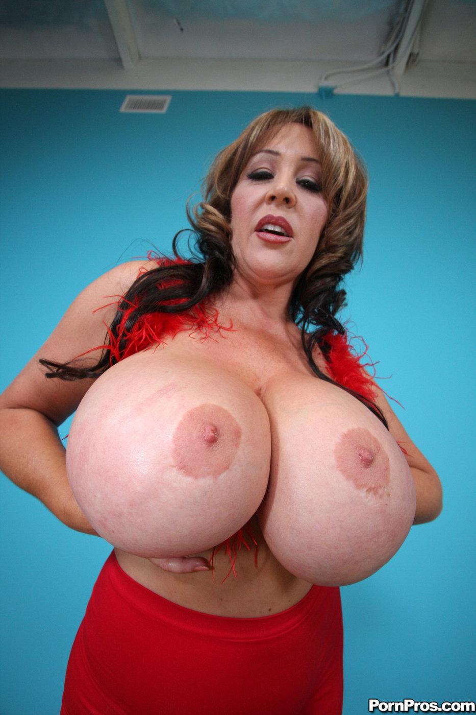 Free Katie Kox Porn Galery
