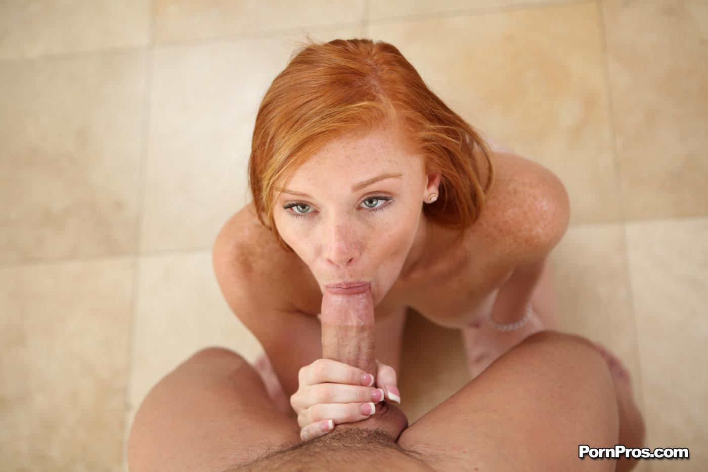 porno-otsos-rizhaya