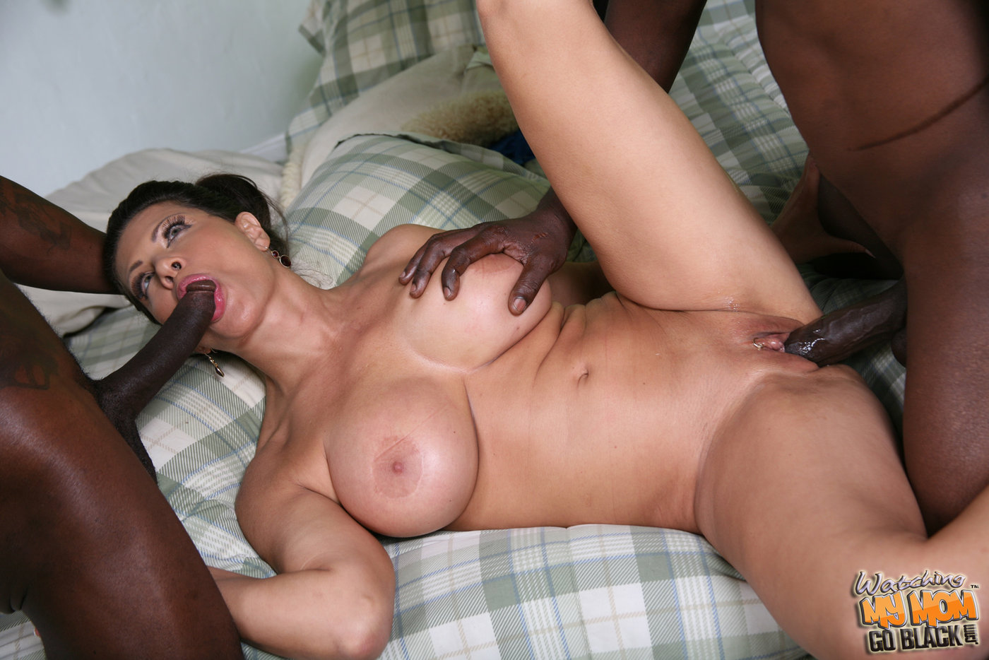 Jessica robbin nude
