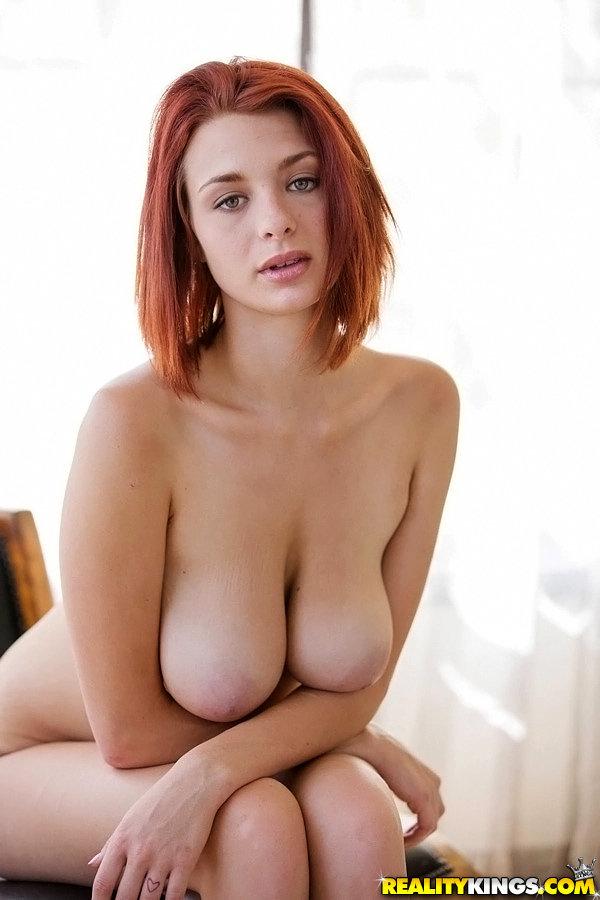 Desire busty redheads nude women nude