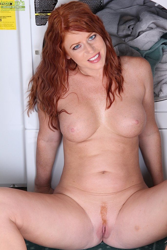 True redhead milfs nude, ass licking sex videos free