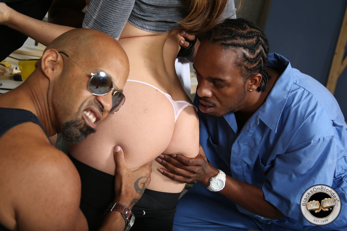 think, that you shemale creampies a guy bareback you tell you mistaken