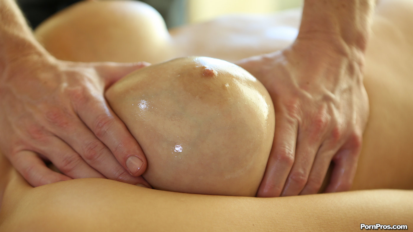 Search big boobs massage