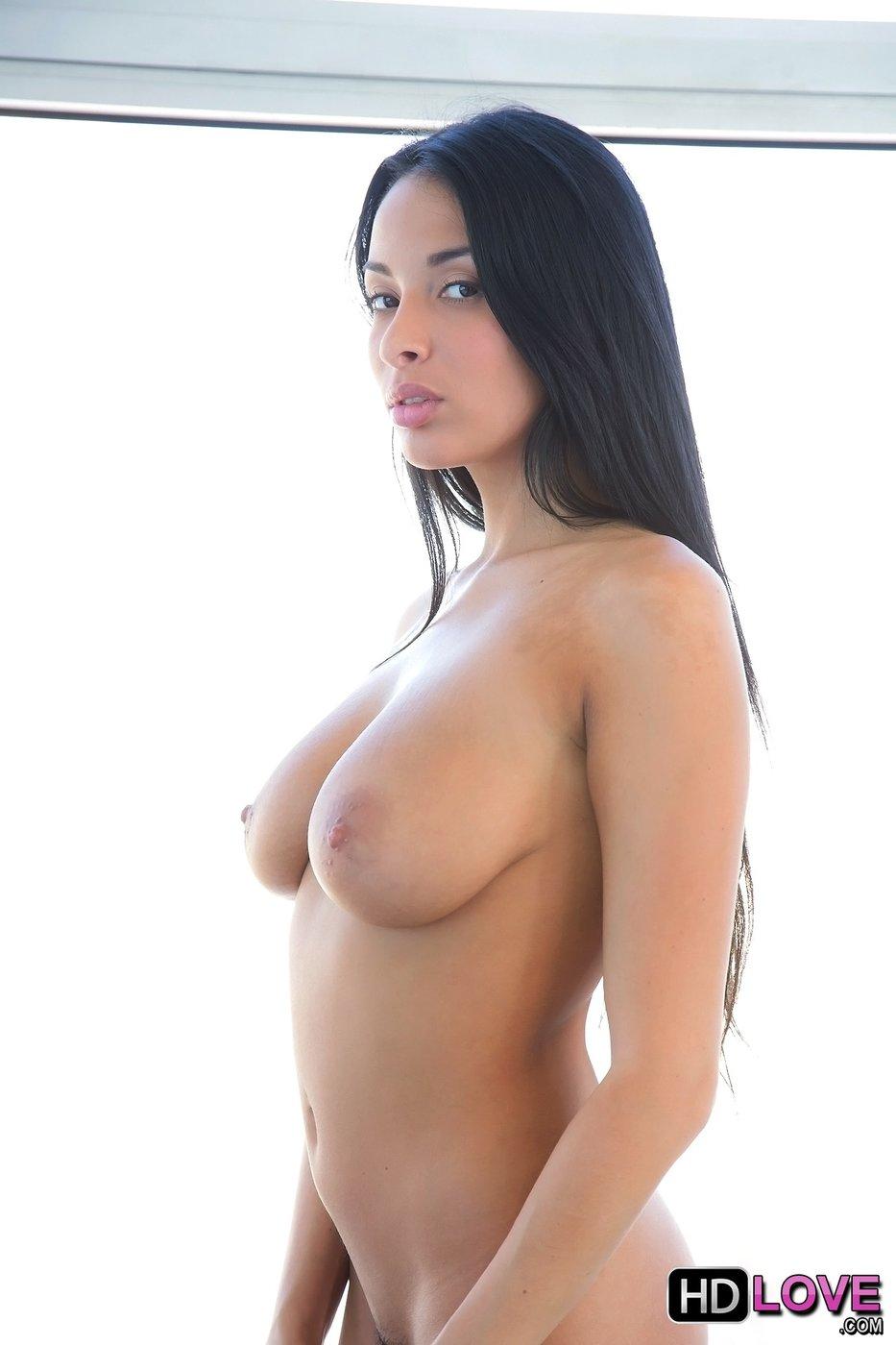 Hairy Pussy Fuck Orgasm